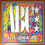 ABC - How To Be A Zillionaire! Vinyl Album