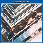 Beatles - 1967-1970 Vinyl Album