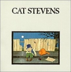 Cat Stevens - Teaser And The Firecat Vinyl Album