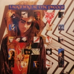 Doctor & The Medics - Laughing At The Pieces Vinyl Album