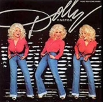 Dolly Parton - Here You Come Again Vinyl Album