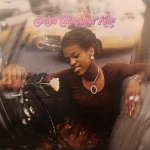 Evelyn Champagne King - Smooth Talk Vinyl Album