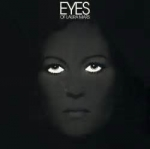 Eyes Of Laura Mars - The Soundtrack Recording Vinyl Album