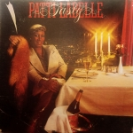 Patti LaBelle - Tasty Vinyl Album