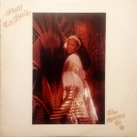 Patti LaBelle - The Spirit's In It Vinyl Album