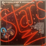 Various Artists - K-Tel Stars Vinyl Album